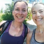 running clinics east vancouver, running clinic east vancouver